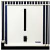 布萊特 - WAS5焊縫顯微鏡