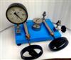 超高压手动液压源250MPa