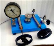 SD-219超高壓手動液壓源250MPa