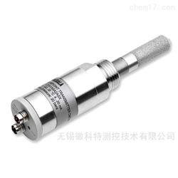 DMT143L维萨拉耐腐蚀锂电池露点仪露点水分测定仪