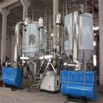 LPG聚谷氨酸离心喷雾干燥机