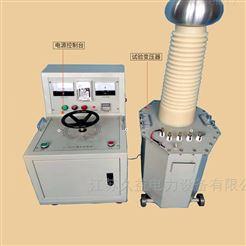 供应熔喷布空气静电发生器