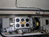 西门子变频器6SE70报故障F025(当天修好)