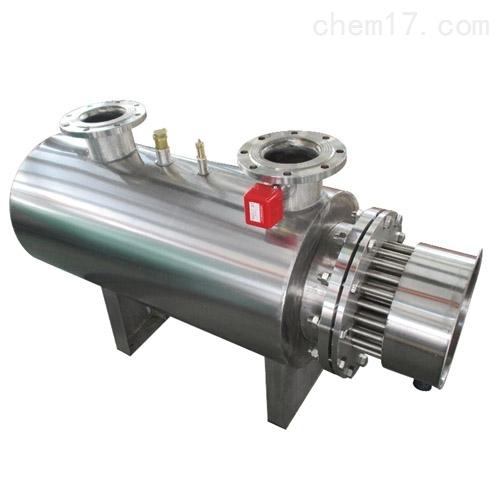 大功率熔喷布管道加热器专业制造