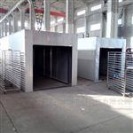 SD隧道干燥机