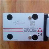意大利ATOS DHI-0613/WP-X 230AC电磁阀