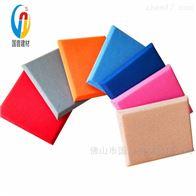 软包吸音板-布料吸音软包厂家