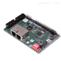 NXHX 90-JTAG德国赫优讯HILSCHER网络控制器开发板