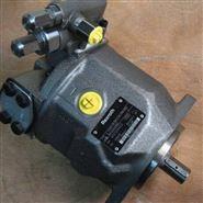 供应REXROTH力士乐A10VSO型定量泵
