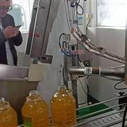 食用油液氮滴注机Cryobox-300