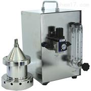 GK-01GK-01高壓氣體擴散器