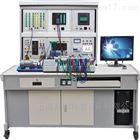 工业全数字控制实训装置设备