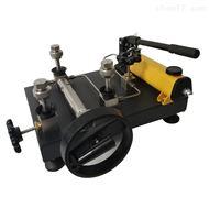 SD-203台式压力源(油压)
