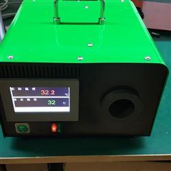 LB-6100黑体红外校准炉