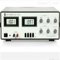 GVS7116GVS7116自动扫频信号产生器