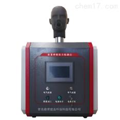 LB-KZL口ZHAO呼吸阻力检测仪