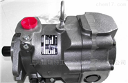 PARKER柱塞泵PV140R1K4T1VMMW苏州代理现货