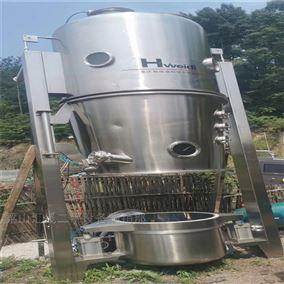 二手淀粉干燥机