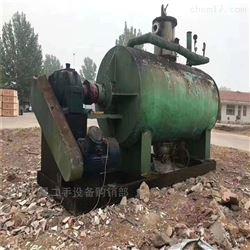 二手5000L耙式干燥机提供