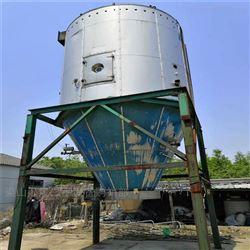 二手压力喷雾干燥机专业供应