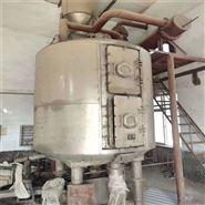 盘式干燥机高价回收