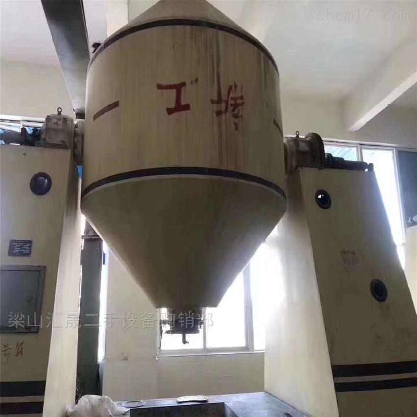 二手淀粉干燥机 专供