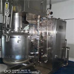 江苏回收旋转式压片机