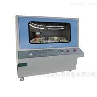 LJC-50KV电气介电强度试验仪