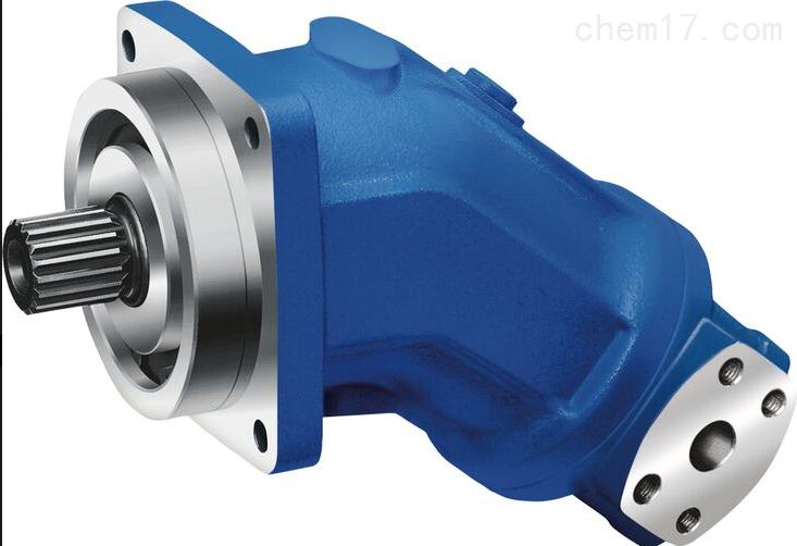 上海力士乐液压泵|Rexroth柱塞泵