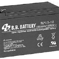 BP10-12台湾BB蓄电池BP10-12全新正品