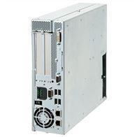 6FC5210-0DF33-2AB0西门子电子控制设备