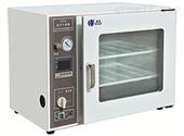 DZF-2AS真空电热干燥箱