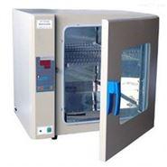 北京電熱恒溫培養箱
