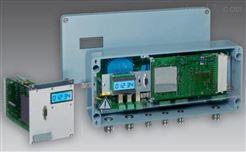 Sartorius PR5500称重显示器