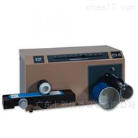 C1打样机荷兰IGT印刷适性仪C1打样仪油墨展色仪价ge