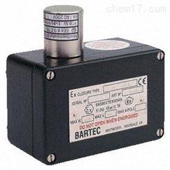 07-3321-1400供应BARTEC防爆按钮