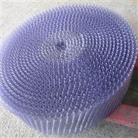 S 球 斜管形冷却塔填料生产厂家直供