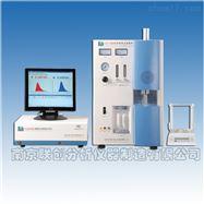 HW2000B型高频红外碳硫分析仪红外吸收法分析