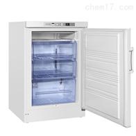 DW-40L92-40℃超低温冷藏箱
