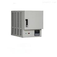 陶瓷纖維馬弗爐,節能纖維電阻爐