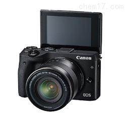Excam1801防爆数码照相机1801
