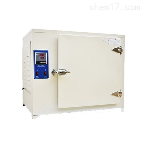 上海叶拓8401-00高温烘箱
