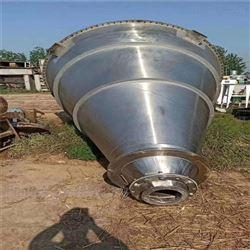 1200-8500江苏二手氧化铜混合机收购