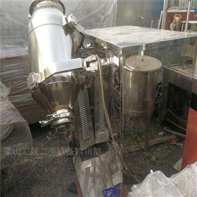 北京市二手液体混合机回收
