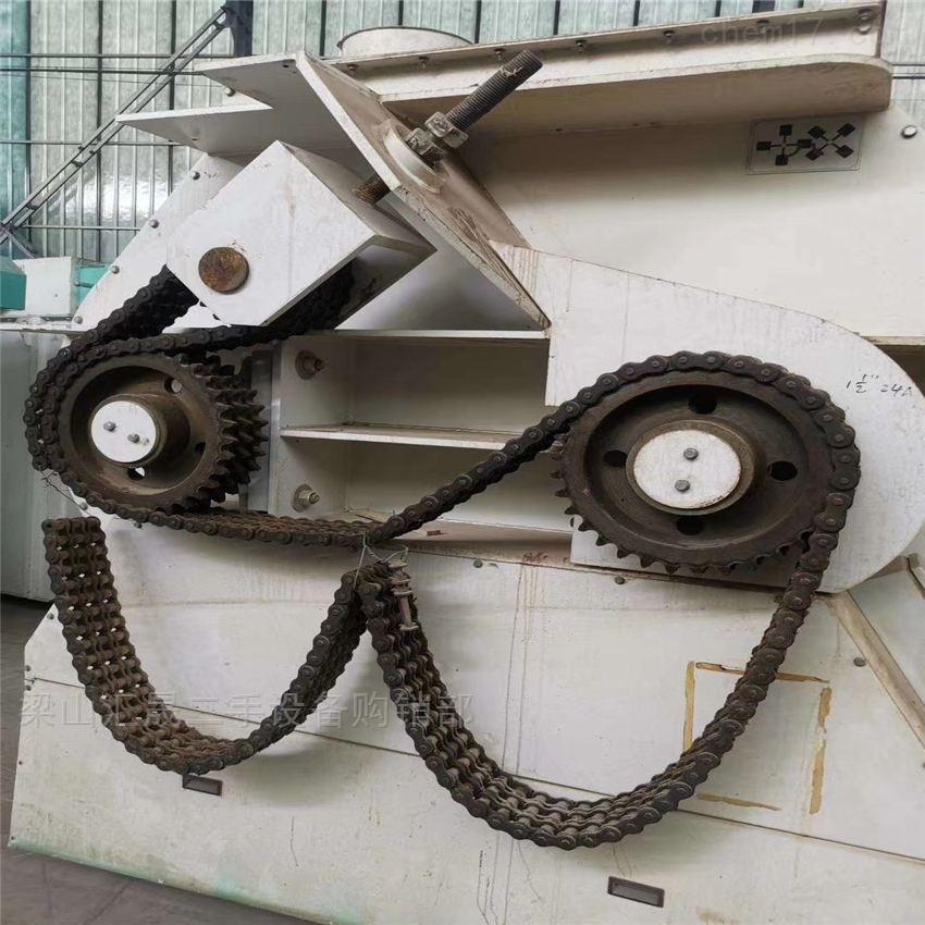 上海市二手双螺旋锥形混合机收购