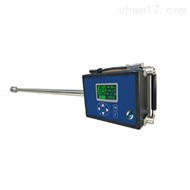 BX-YQ20阻容法烟气含湿量检测器