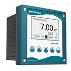 脫硫pH在線分析儀innoCon 6800P