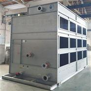 厂家直供闭式冷却塔设备