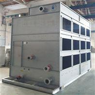 可定制厂家直供闭式冷却塔设备