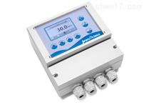 innoCon 6800SinnoCon 6800S在线污泥浓度分析仪